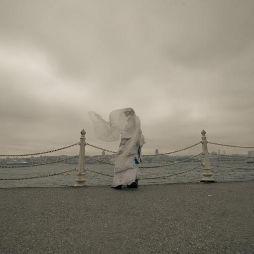 Spose in Viaggio (3)